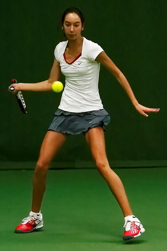 Dodin Tennis