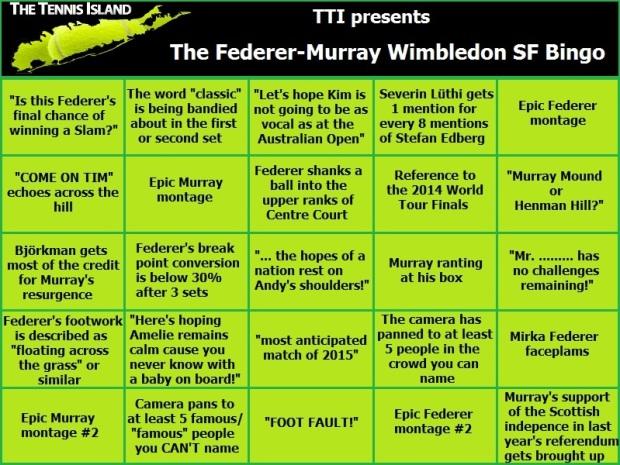 FedererMurrayBingo
